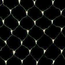 led net christmas lights led net lights outdoor