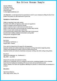 Driver Job Description Resume by Pizza Hut Delivery Driver Job Description For Resume Virtren Com