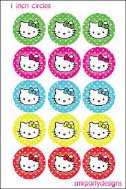 printable hello kitty birthday party ideas 604 best hello kitty images on pinterest hello kitty parties