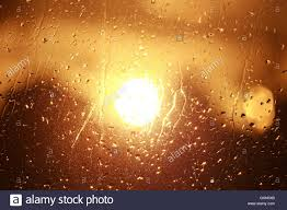 weather heacham west norfolk uk 16 09 2016 raindrops on a