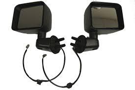 chrome jeep accessories amazon com bestop 51262 01 highrock 4x4 open slot arm black