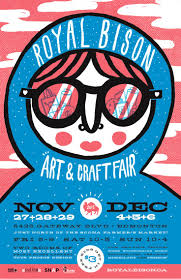 72 best craft fair posters images on pinterest craft fairs