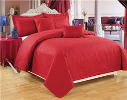 Solid Color Quilts And Coverlets Quilts U0026 Coverlets On Sales Quality Quilts U0026 Coverlets Supplier