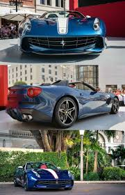 rare supercars 506 best cars ferrari images on pinterest car super cars and cars