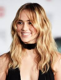 whats the trend for hair spring hairstyle trends what s in and what s out suki