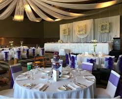 wedding backdrop hire perth wedding backdrop cheap event and wedding hire for exclusive