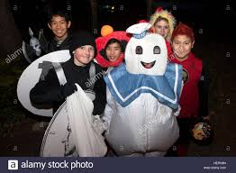 stay puft marshmallow costume stay puft marshmallow costume asian white