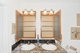 bathroom cabinets modular homes by manorwood homes an affiliate