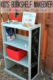 Kid Bookshelves by 21 Best Kid Bookshelf Images On Pinterest Bookcases