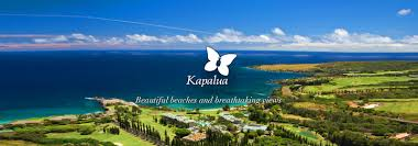 kapalua resort maui hawaii real estate maui resort hawaii golf