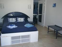 chambres d hotes oleron 17 chambres d hôtes les mouettes chambre d hôtes à d