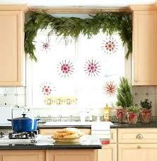 kitchen window sill decorating ideas kitchen window decoration ideas window decoration ideas kitchen
