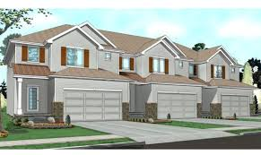 townhouse designs 21 surprisingly modern townhouse designs and floor plans home