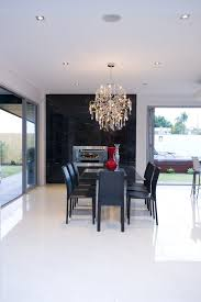 attractive modern dining room lighting ideas beautiful addition in benefits of using tiffany chandeliers in home lighting and enhancing dining room decoration with adorable table