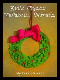 Preschool Holiday Crafts - 197 best preschool christmas theme images on pinterest christmas