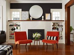 wall borders for living room stupendous inexpensive chairs for living room living room nordic