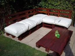 Wooden Pallet Bench 20 Beautiful Wood Pallet Furniture Ideas For Your Patio