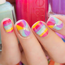 159 best nail art images on pinterest make up nailed it and