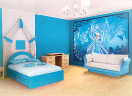 Disney Bathroom Ideas by Kids Room Beautiful Disney Kids Room Beautiful 3 Bedroom And