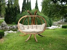 Hanging Chair Hammock Garden Hammock Chair U2013 Exhort Me