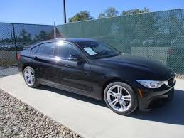 a l bmw monroeville pa used 2015 bmw 435i xdrive for sale monroeville pa