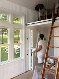 interior home improvement painting the hamptons ny