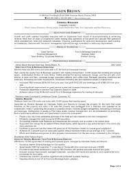 hospitality resume template 2 resume hospitality resume