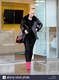iggy azalea leaving dr tattoff a tattoo removal and laser hair