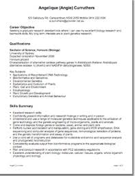 science resume template best fresher computer science student