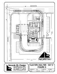 pgal architecture nevada by design