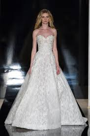 best wedding dress best of bridal market reem acra wedding dress collection 2017