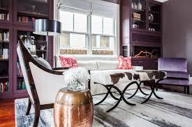 Interior Designer Houston Tx by The Brilliant And Stunning Interior Design Houston For Your Own