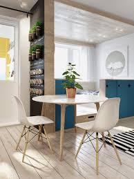 Wohnzimmer Einrichten Sch Er Wohnen Idee Wohnzimmer Einrichten Poipuview Com Kleines Wohnzimmer