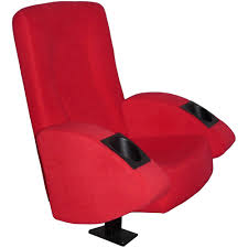 cinema siege cinema chairs fixed and folding foundation ccomociné fauteuil