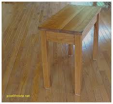 Build Wood End Tables by End Tables How To Make A End Table Out Of Wood Inspirational How
