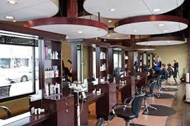 haircut maple grove mn haircuts models ideas