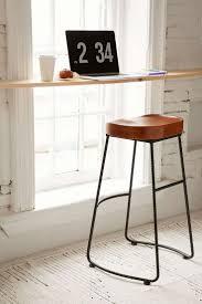 24 Inch Bar Stool Kitchen Design Marvelous Black Metal Bar Stools Counter Height