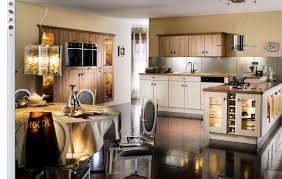 eclectic kitchen ideas artistic kitchen remodel in anderson township eclectic kitchen