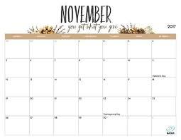 190 best free cute u0026 crafty printable calendars images on