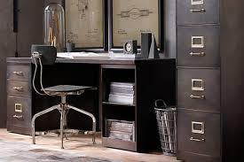 Desk Systems Home Office Modular Desk Furniture