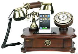 history of telephone history of telephony how it all started teleforwarding