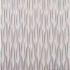 White Wall Paneling by Wall Decor Beautiful Textured Wall Panels In White Ideas