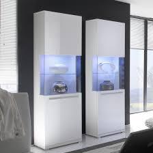 Schrankwand Wohnzimmer Modern Wohnzimmer Weiß Modern Wohnzimmer Modern Wohnzimmer Modern Weiß