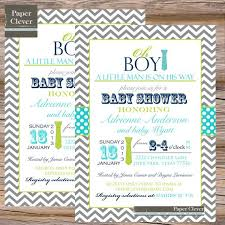 159 best baby shower images on baby cakes baby shower