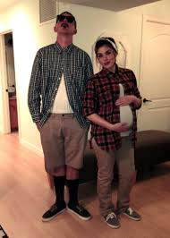 100 halloween guys costume ideas best guy duo halloween