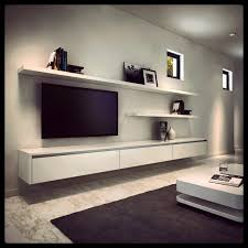 cabinet outdoor television cabinet interconnected tv outdoor