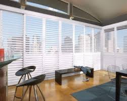 Awning Recover Automatic Awning Recover Curtains U0026 Blinds Gumtree Australia