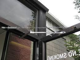 cabinet doorops kitchen chain hardware chainsop kit img 23411