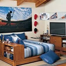 marvelous toddler bedroom furniture sets teenage boys ideas