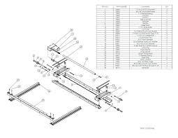Size 13 Awning A A A Ae Awning Parts Awnings A U0026e 8500 Awning Parts Diagram A U0026e
